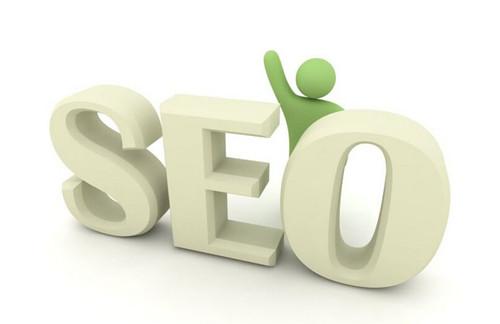 白帽SEO提升网站排名方法分享-痴痴资源网
