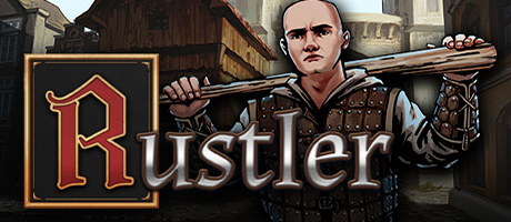 《侠盗猎马人》简体中文免安装版下载Rustler0.16.02-痴痴资源网